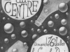 Salon des pétillants naturels Bulles au Centre le 16  juillet 2017