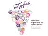 Biotyfoule 2017 : salon des vignerons bio tourangeaux