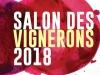 Le Salon des Vignerons revient à Olne les 24 et 25 mars 2018