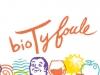 Biotyfoule 2018, le salon des vins bio d'Indre-et-Loire