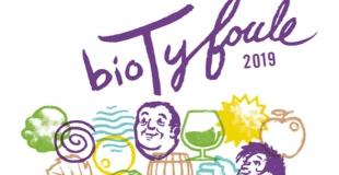 En 2019, le salon des vignerons bio Biotyfoule fête ses 10 ans