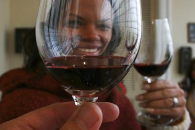 Déguster des vins par abonnement