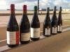 La Cave se rebiffe, caviste-bar à vin aux Sables d'Olonne