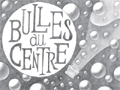 Bulles au Centre, salon des pétillants naturels, le 17  juillet 2016
