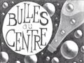 Bulles au Centre, salon des pétillants naturels, le 19  juillet 2015