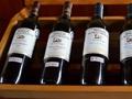 Recevoir chaque mois de nouvelles bouteilles de vin, une bonne idée ?