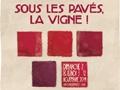 1er salon Rue89 Lyon des vins naturels