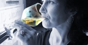Le Vin et les Femmes 2010